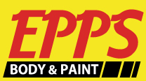 Epps Body and Paint