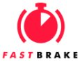 Fastbrake Mobile Brake Repair Service